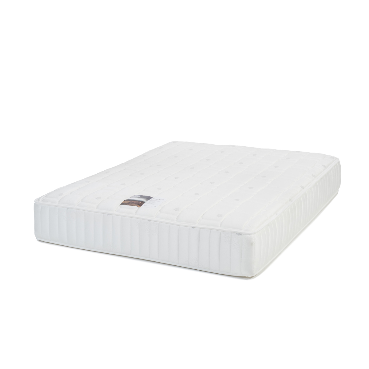 King Koil Natural Posture 1800 Mattress