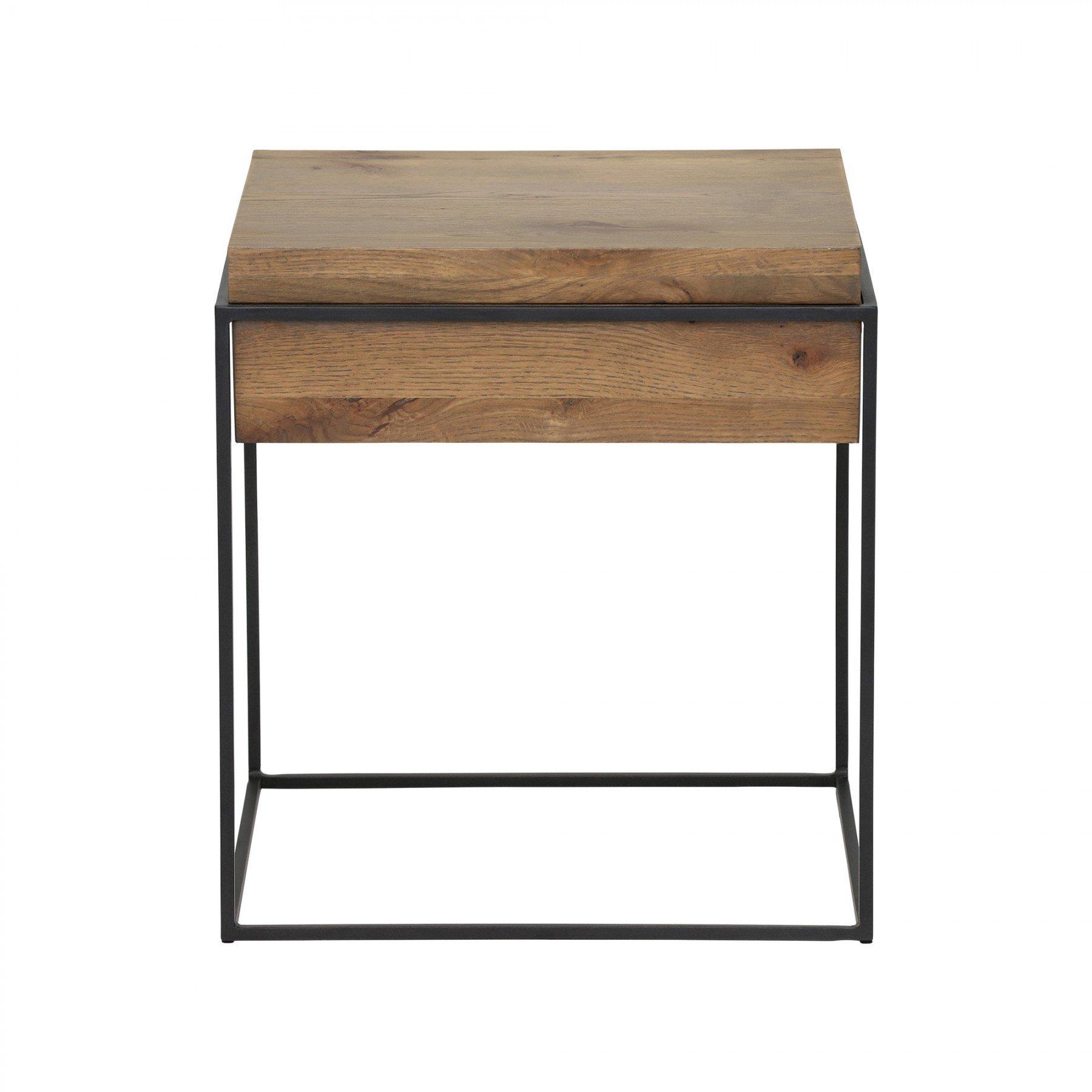 Lahinch Lamp Table