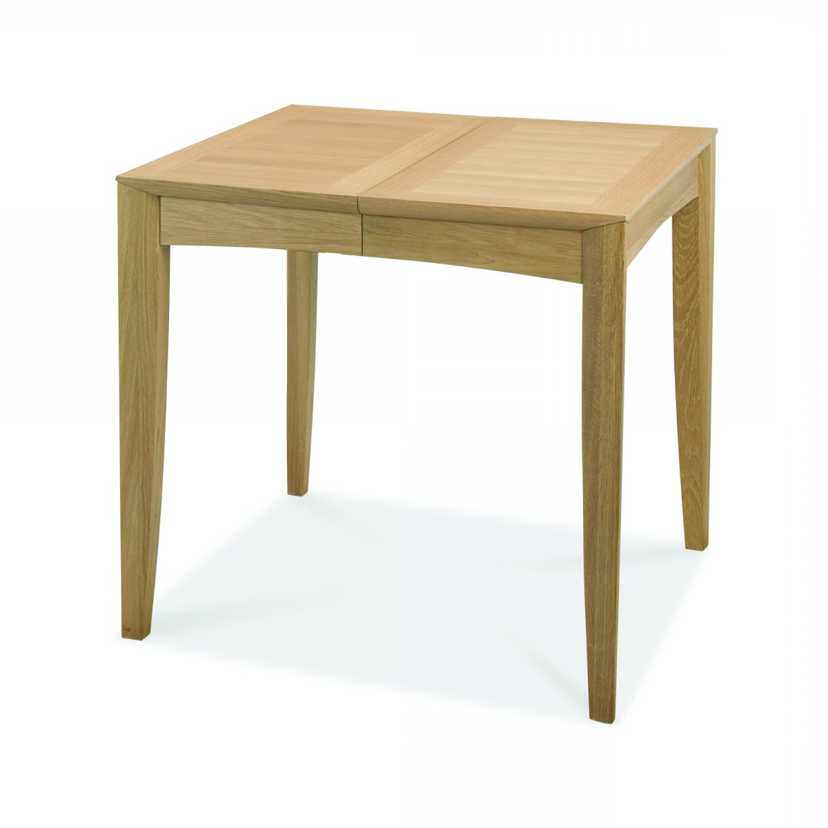 Oakley 2-4 Extending Table