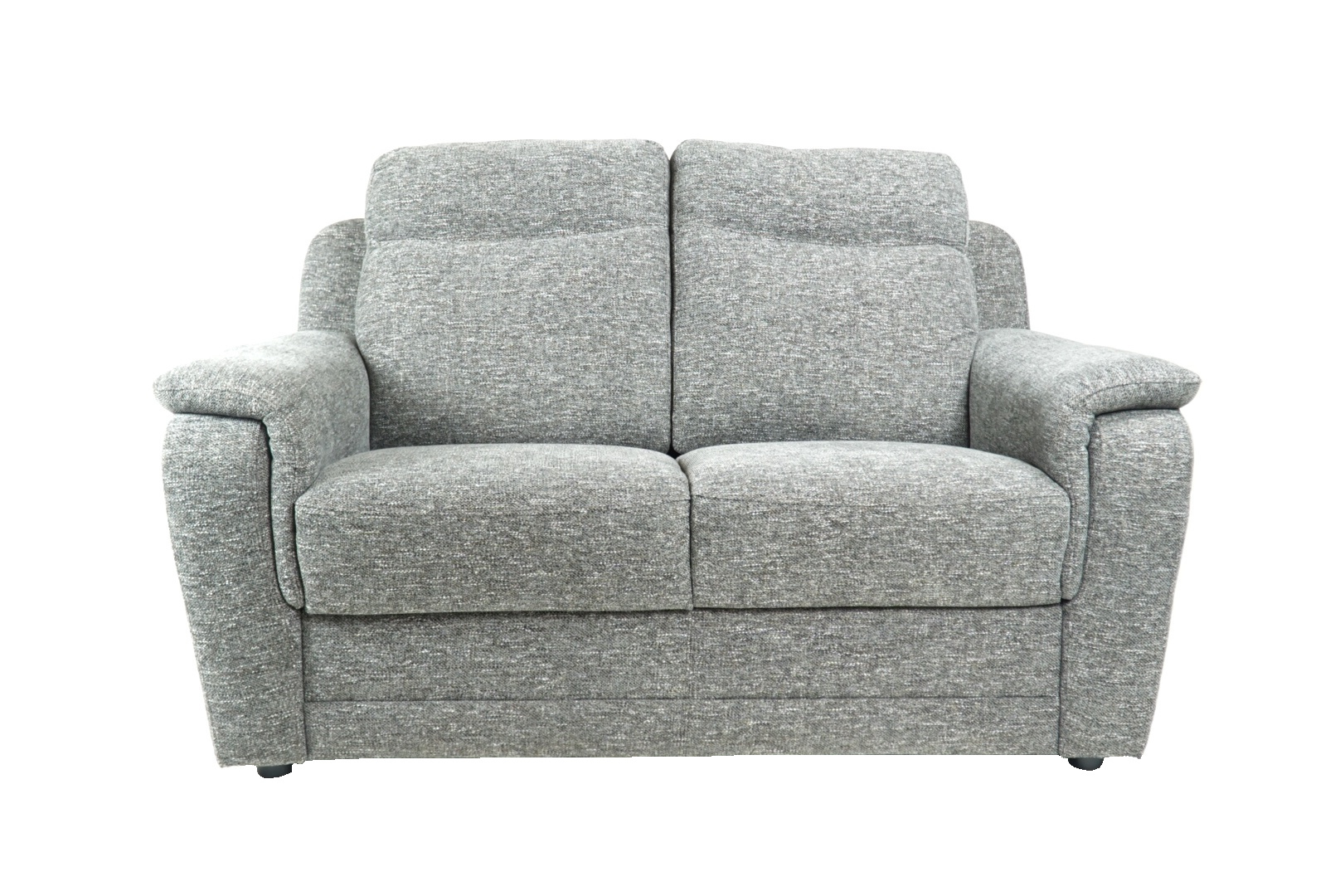 Dallas 2 Seater Sofa - OUTLET