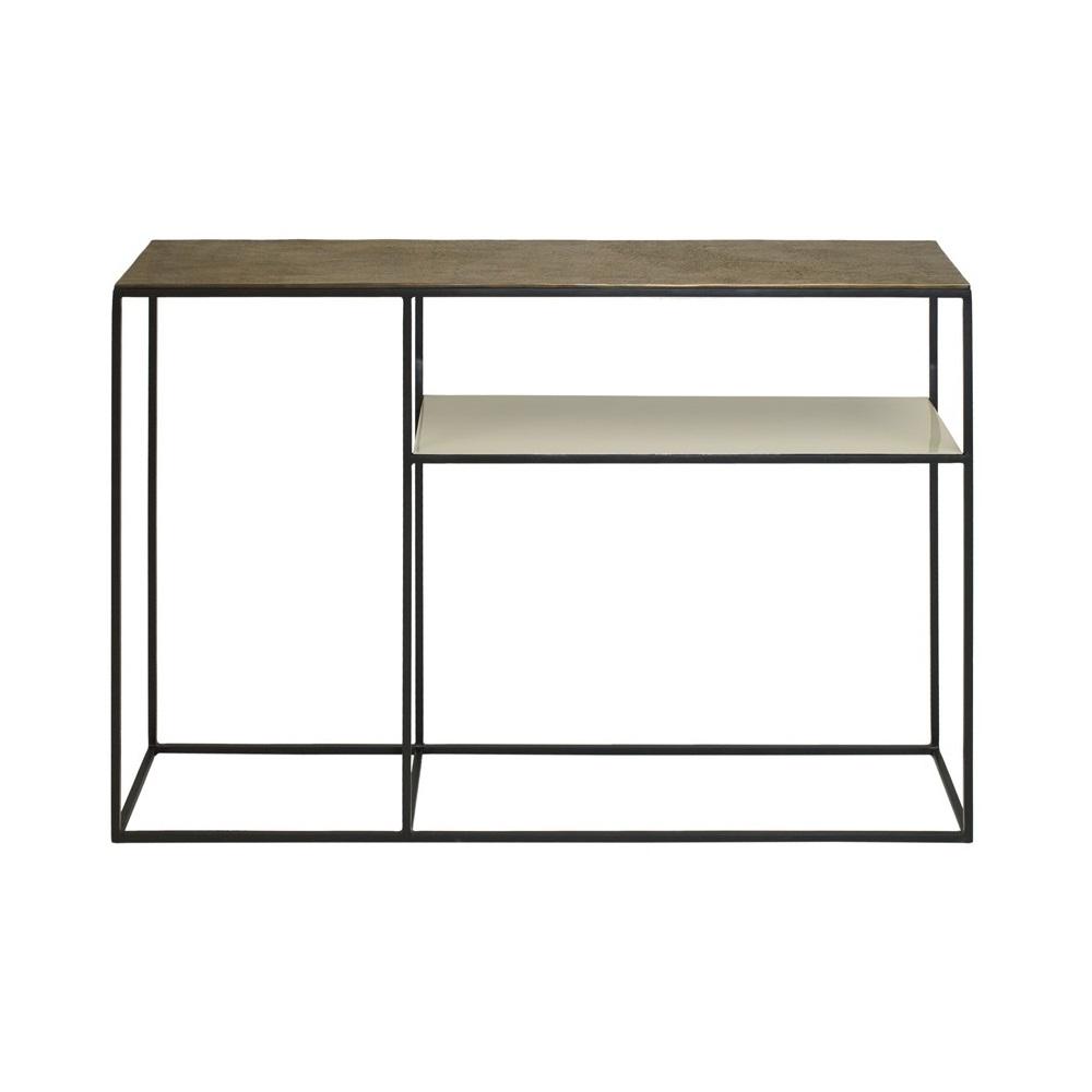 Fera Console Table