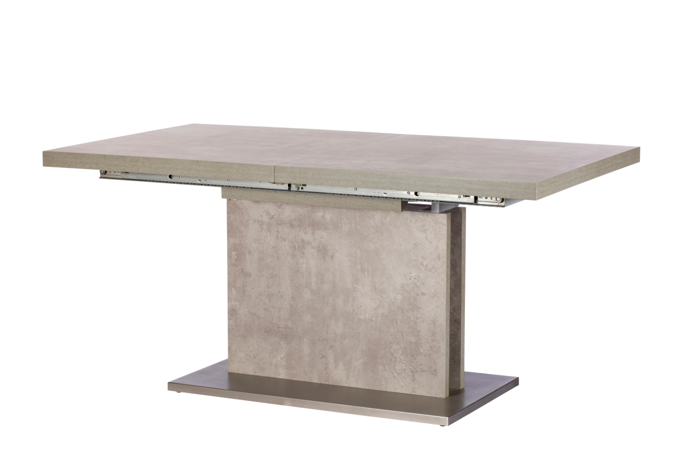 Hornby Extending Dining Table